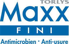 TORLYS Maxx Finish