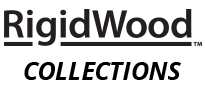 RigidWood Collections