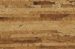 Townline Natural swatch