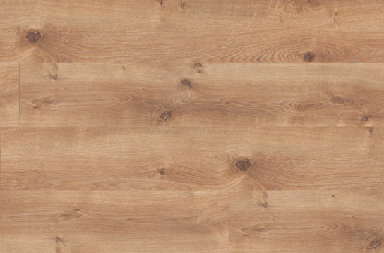 CW-DS708-FSC-MX - Morningside Oak