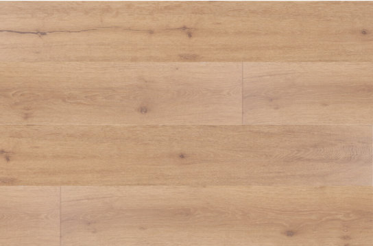 CW-EL524-FSC-MX - Windemere Oak