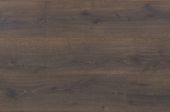 QS-UC3553 - Eclipse Oak