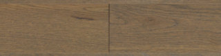 Cumberland Oak* swatch