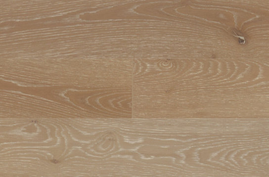 HCU61007-FSC-MX - Hillsborough Oak