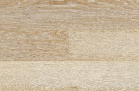 HCU61009-FSC-MX - Hartford Washed Oak*