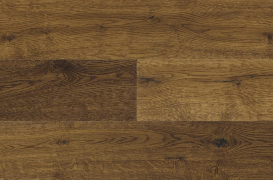 HCU68222 - Brookhaven Oak*