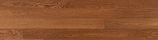 Cottage Grove Oak* swatch