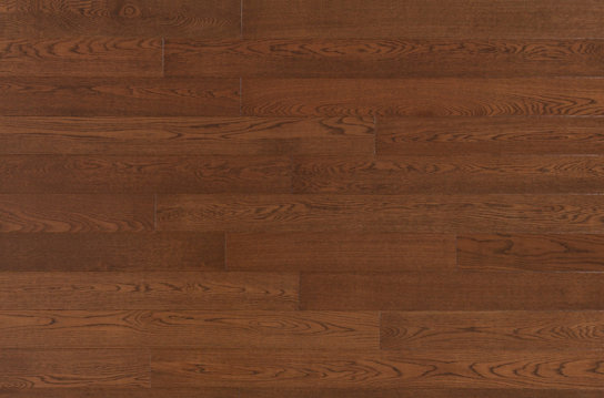 HCU59242 - Sunset Bay Oak*