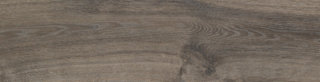 Nord Oak swatch