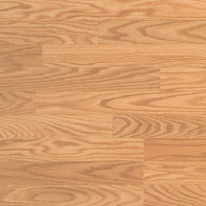 Red Oak Natural swatch