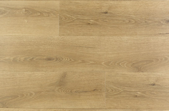 QS-UC3923 - Walker Oak
