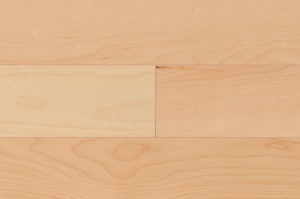 Maple Natural swatch