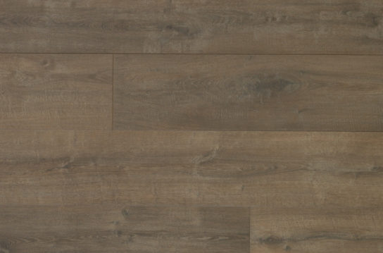 QS-UC3928 - Barrington Oak