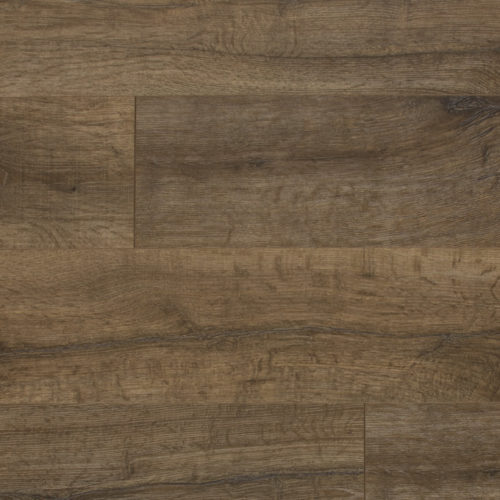 Chester Oak swatch