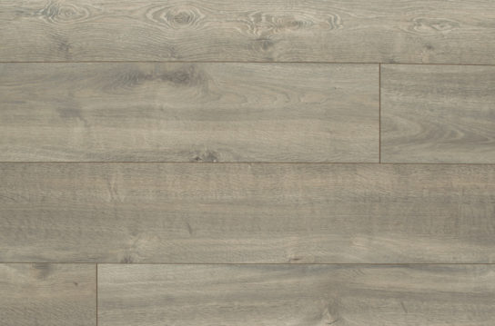 QS-PV4186 - Madison Oak