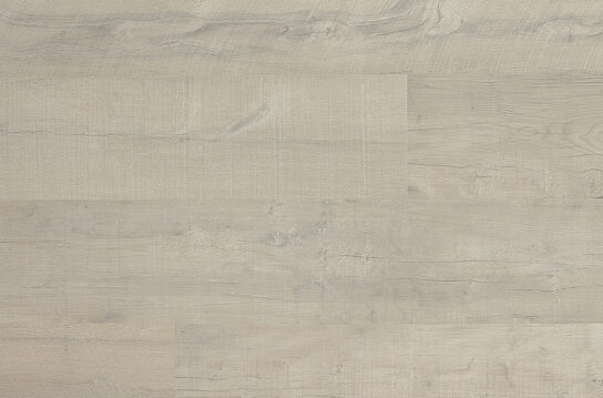 QS-UP4881 - Renaissance Maple