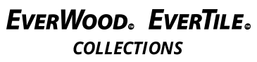 EverWood EverTile Collections